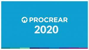 sacar crédito Procrear 2020