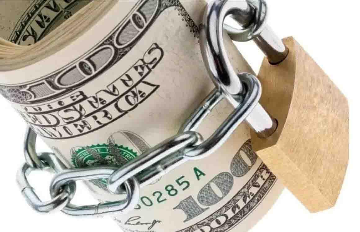 certificación negativa anses para comprar dolares