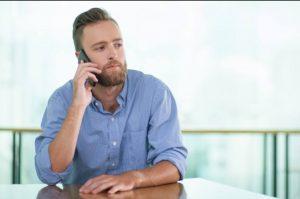 llamar por telefono a anses