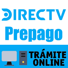 directv prepago tramite online 2020